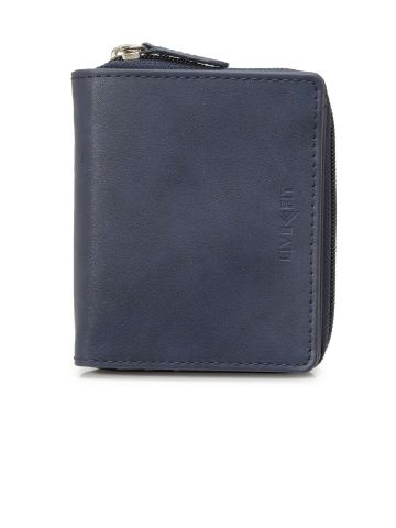 LIVE FIT WOMEN WALLETS NAVY