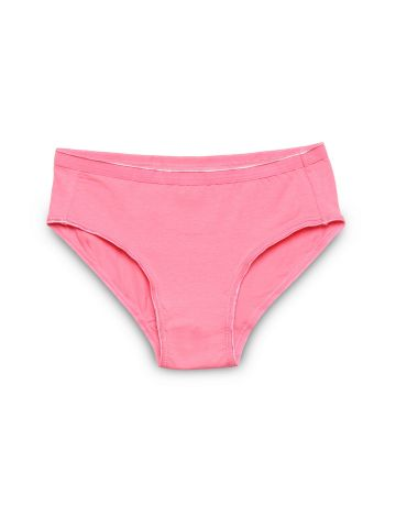 LIVE FIT INNERWEAR PANTY PLUM / ROSE (PACK OF 2)